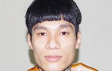 Đối tượng Nguyễn Văn Hải bị bắt sau khi từ nước ngoài về ẩn náu tại TP HCM
