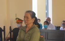 Người con nhẫn tâm ở Long An gây ra vụ việc chấn động lãnh án