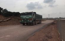 Nhà đầu tư BOT cao tốc Bắc Giang - Lạng Sơn bất lực với xe quá tải phá nát đường