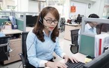 EVNSPC số hóa hoạt động chăm sóc khách hàng