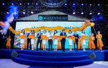 Nam Long bàn giao sản phẩm đầu tiên thuộc Khu đô thị Waterpoint