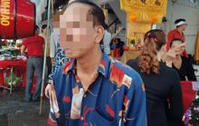 Cha già chết lặng kể về đứa con gái mang nhiều vàng bị sát hại