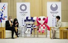 Thế vận hội Tokyo 2021 sẽ diễn ra thành công