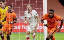 Nations League: Hà Lan khó bảo vệ ngôi á quân