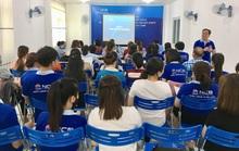 NCB chú trọng công tác đào tạo, nâng cao chuyên môn cho người lao động