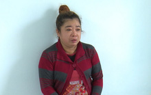 Mẹ chồng cùng con dâu tổ chức đánh ghen, bắt nhốt nữ tiếp viên