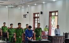 Công an tỉnh Đồng Nai điều động 6 lãnh đạo cấp trưởng xuống làm phó phòng