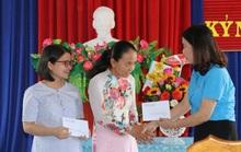Khánh Hòa: Thăm hỏi, động viên giáo viên khó khăn