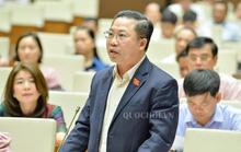 """ĐBQH Lưu Bình Nhưỡng: Tung 12.000 tỉ """"giải cứu"""" Vietnam Airlines là nhiệm vụ chính trị, xã hội!"""