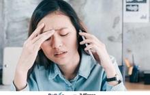 Telesales bất động sản - Sai lầm nào khiến 80% khách hàng từ chối bạn?
