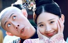 Vi Tiểu Bảo, vua Khang Hy trong Lộc Đỉnh Ký 2020 là phiên bản tồi tệ nhất
