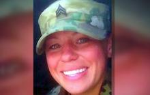 Nữ quân nhân Mỹ tự tử vì bị đồng nghiệp cưỡng hiếp tập thể