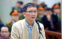 Ông Đinh La Thăng, Trịnh Xuân Thanh lại bị truy tố