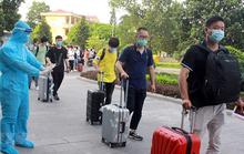 Thêm 4 ca mắc Covid-19 mới, Việt Nam có 1.304 bệnh nhân