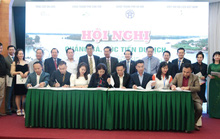 Cần Thơ quảng bá xúc tiến du lịch tại Hà Nội