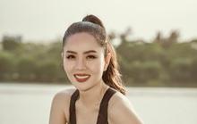 Chủ tịch WLIN Élite Phạm Hà Thủy: Biết dung hòa mọi thứ sẽ hạnh phúc hơn
