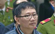 Trịnh Xuân Thanh dùng tiền dự án mua 3.400 m2 đất Tam Đảo để bố đứng tên