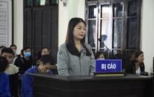 Vợ nguyên chủ tịch phường thuê côn đồ hành hung cán bộ tư pháp lĩnh án