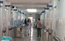 Công an canh phòng cẩn mật nguyên Bí thư Nha Trang sau khi bị tấn công