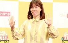 Công bố thư tuyệt mệnh của mẹ diễn viên Park Ji-sun