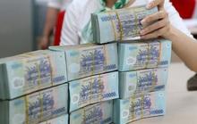 """Viettinbank rao bán loạt bất động sản, cổ phần """"khủng"""", giá khởi điểm hơn 2.600 tỉ đồng"""