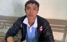 Bắt khẩn cấp gã thanh niên cướp 600.000 đồng của người mù ở Quảng Nam