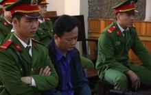 Gian lận điểm thi ở Sơn La: Cựu Phó giám đốc Sở GD-ĐT bị tuyên y án 9 năm tù