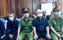 Chiêu trò tận dụng dự án Sài Gòn - Ba Son của Trần Phương Bình và đồng phạm