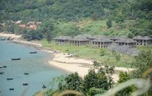 Đà Nẵng tổng rà soát các dự án trên bán đảo Sơn Trà