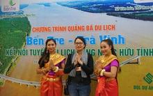 Trà Vinh, Bến Tre thúc đẩy Kết nối tuyến du lịch sông nước hữu tình