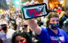 Bầu cử Mỹ: Chuyện gì xảy ra nếu đại cử tri lật kèo?
