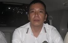 Tát cô gái tại quán karaoke, nam thanh niên bị đâm chết