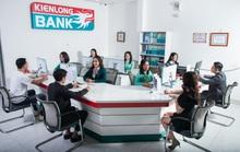 Kienlongbank sẽ họp Đại hội cổ đông bất thường năm 2021