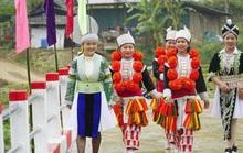 Cầu Vì Tầm Vóc Việt – Chắp cánh ước mơ đến trường cho trẻ vùng cao