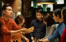 """""""Tiệc trăng máu"""" vào tốp 5 phim Việt ăn khách nhất"""