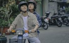 Phim âm nhạc Việt: Đi mãi chưa thành đường!