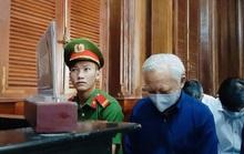 Đại diện VKS nói gì về sai phạm do Trần Phương Bình gây ra cho Ngân hàng TMCP Đông Á?