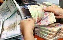 Thị trường trái phiếu Việt Nam tăng trưởng cao nhất Đông Á mới nổi