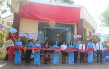 Tổ chức Tài chính vi mô CEP thành lập thêm chi nhánh tại tỉnh Đồng Nai