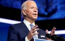 Reuters: Rất khó để đưa Mỹ trở lại vị thế dẫn đầu toàn cầu