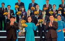 SASCO tiếp tục được vinh danh Thương hiệu Quốc gia năm 2020