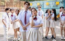 """Phạm Quỳnh Anh """"cua"""" phi công trẻ cực vui trong MV mới kết hợp cùng rapper Ricky Star"""