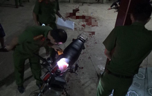 Vụ nổ súng ở Quảng Nam: Truy nã đặc biệt Đỗ Xuân Hải