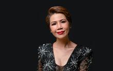 NSƯT Hồng Vy làm liveshow để đời dù phải chiến đấu với bệnh hiểm nghèo