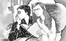 Cuộc thi Từ trong ký ức: Bài học cuối cùng