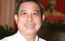 Hậu Giang chính thức có tân Chủ tịch UBND tỉnh