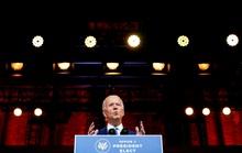 Ông Joe Biden theo đuổi gì trong trận chiến vì linh hồn đất nước?