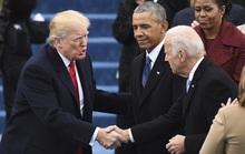 Ông Donald Trump định bùng nổ vào ngày Tổng thống Mỹ nhậm chức sắp tới?