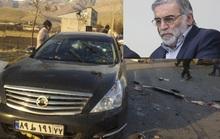 Cuộc đời cực kỳ bí ẩn của nhà khoa học Iran bị ám sát