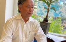 Bị phạt 3 năm tù, nguyên giám đốc Sở Y tế tỉnh Long An nói sẽ kháng cáo